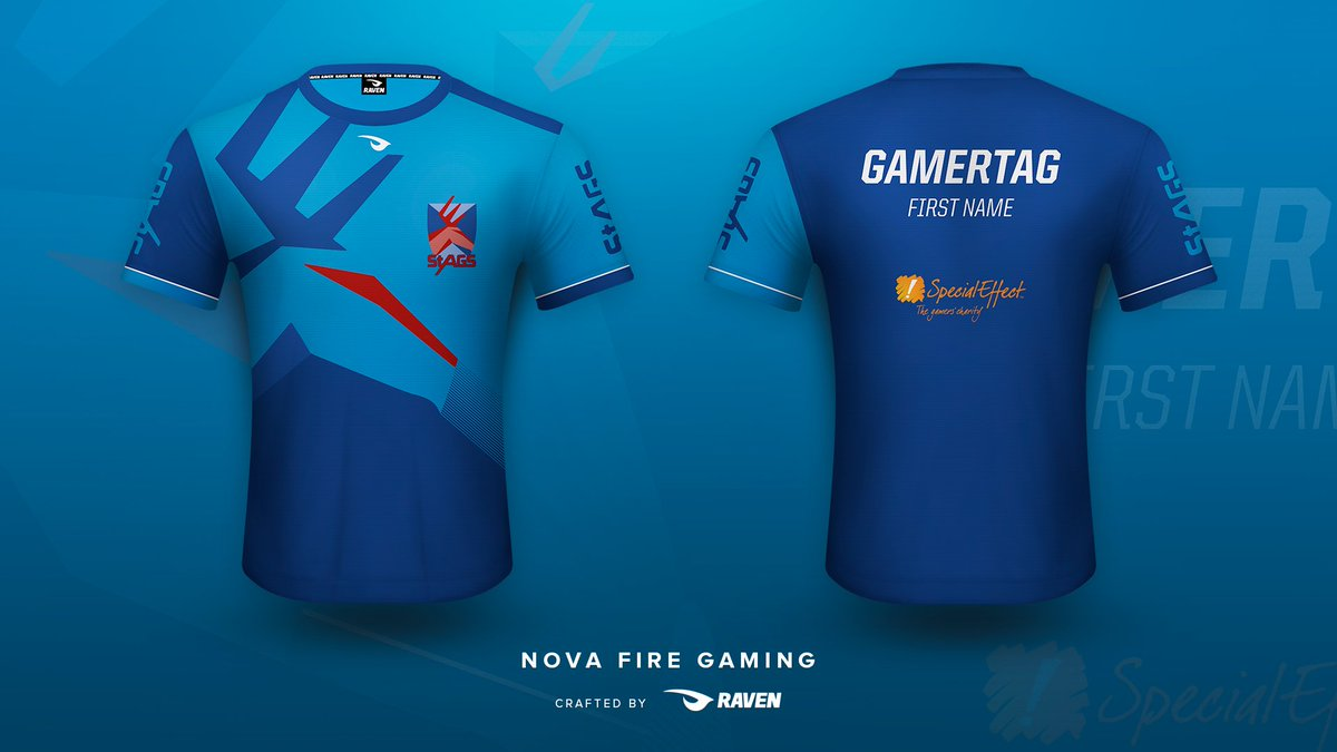 St Andrews Gaming Society Esports (@StAGSesports) | Twitter