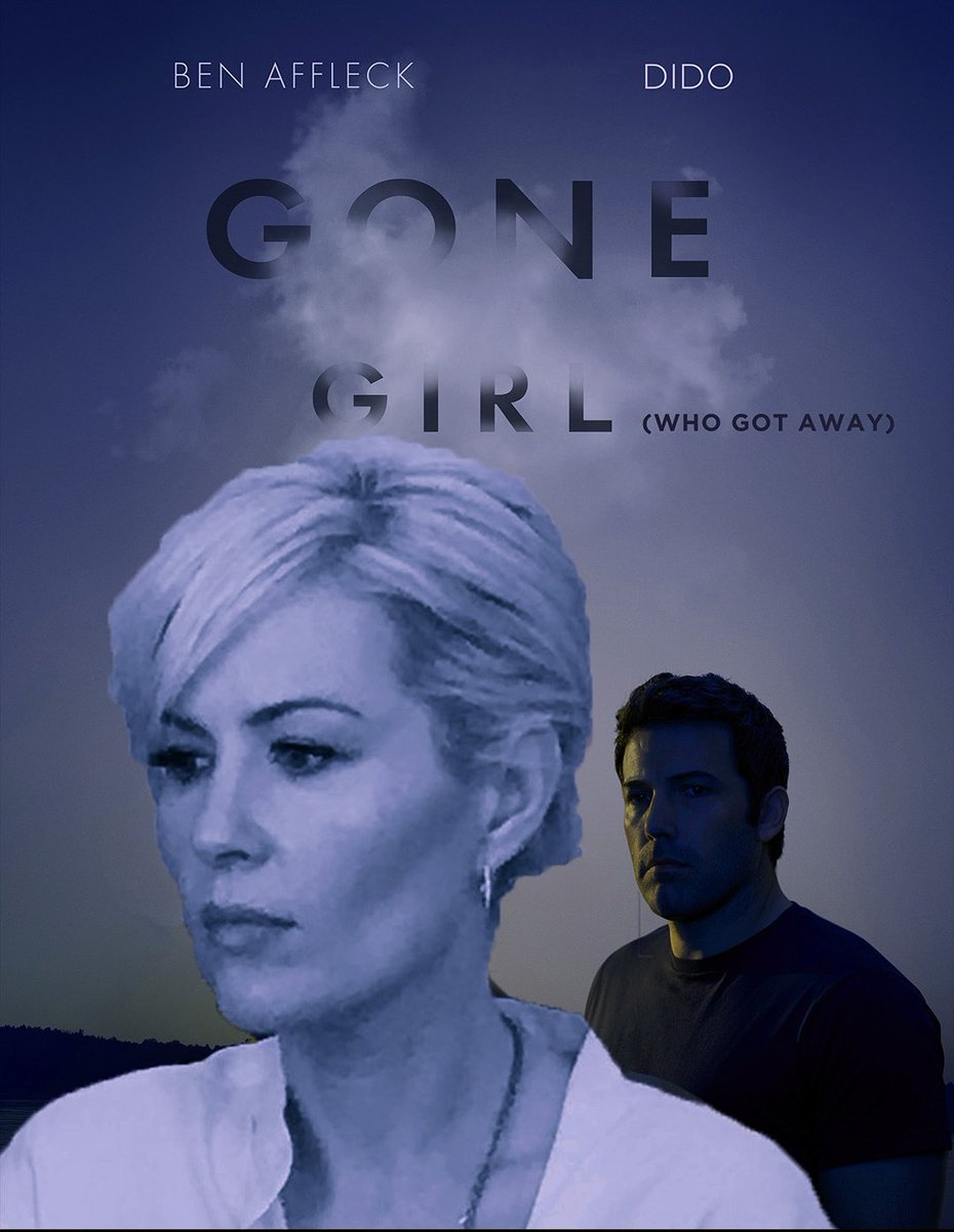 Had to quickly edit this @didoofficial  (u look so much like #rosamundpike)  <br>http://pic.twitter.com/5mF3K9GOuX