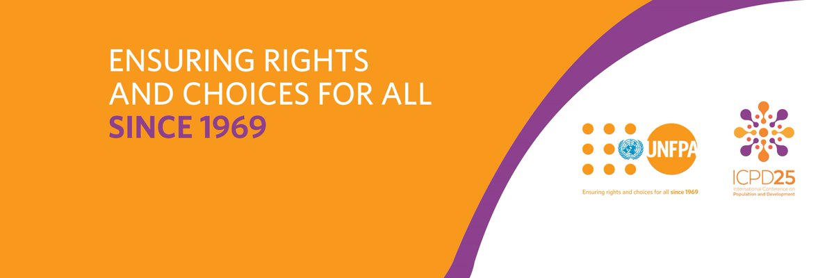 The pursuit of rights and choices for all is a global movement. This timeline dating back to 1969 shows its history and the #UnfinishedBusiness: http://unfpa.org/swop  #SWOP2019 #Zimbabwe