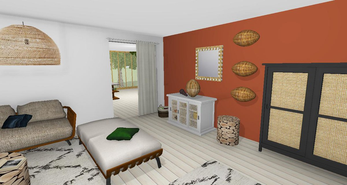 #homedecor #interiordesign #HomeDesign3D #countryhousepic.twitter.com/aDyhREAkZz