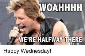 We are halfway there, folks!! Happy Wednesday! (803)799-5171 http://www.capitolplaces.com  . . . . #apartmentlife #humpday #capitolplaces #colasc #sodacity #columbiasc