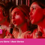 Official Competition - Best Series  🏆 Perfect Life (Spain)  #CANNESERIES