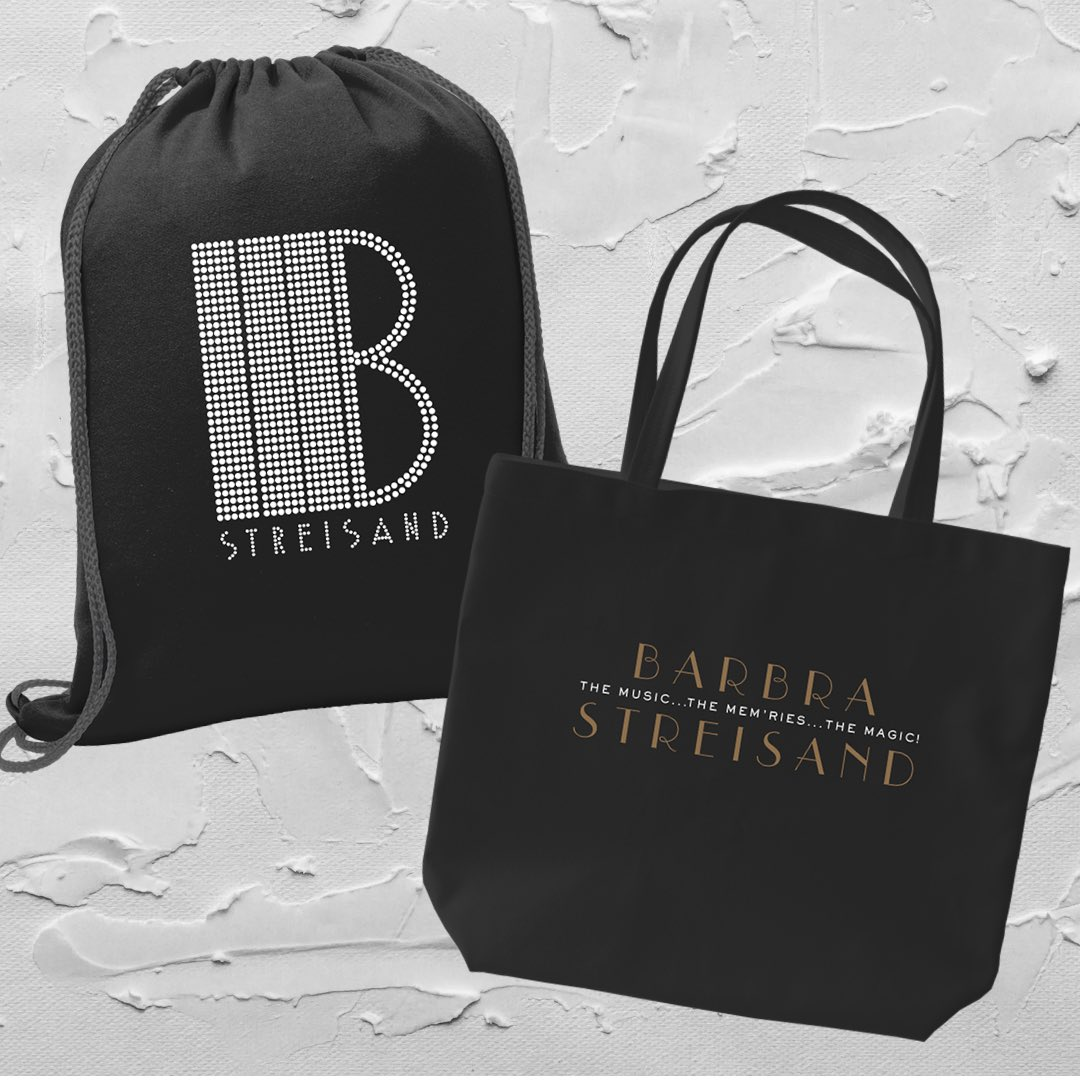 The best bags are Barbra bags. Available Here http://bit.ly/2Kr8UHd