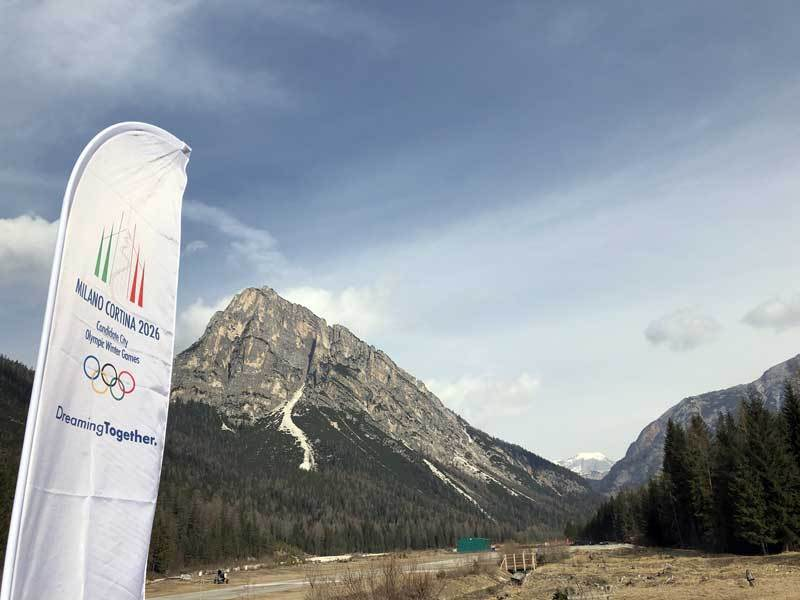 test Twitter Media - #BidWeek: There May Never Be An Olympic Winter Games Host City Again, And Other Gleanings From Italy @MilanoCortina2026 @Stockholm2026 https://t.co/SWDjT5fuNv https://t.co/DnhFp1YKM9