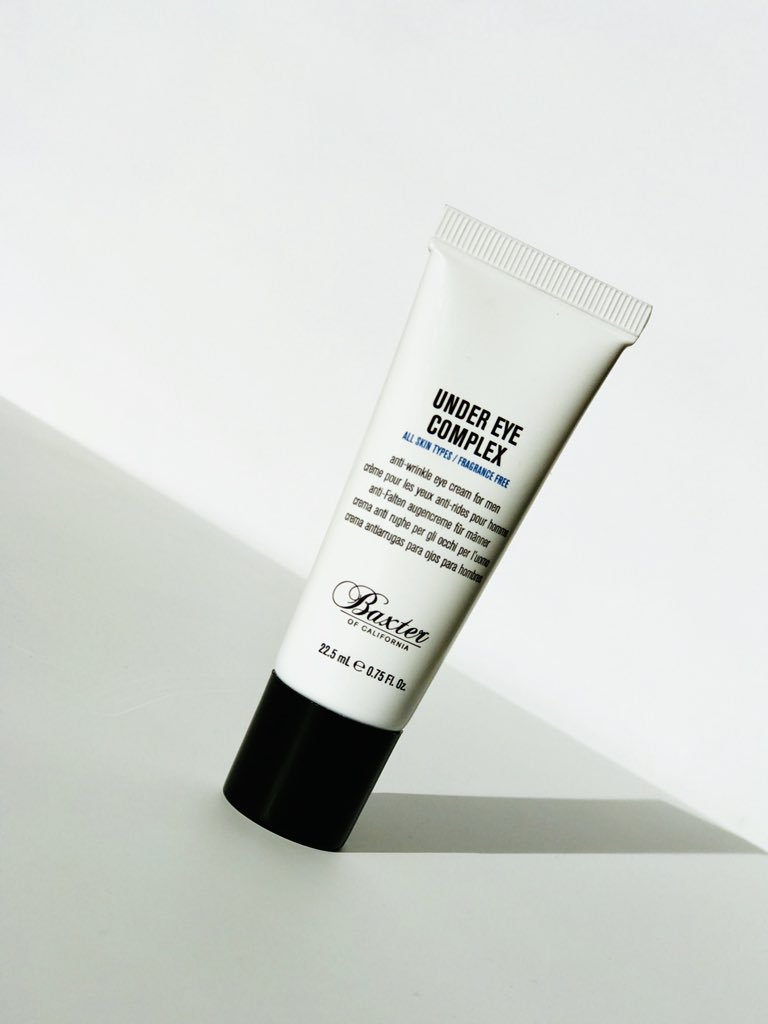 Jam all day / party all night and repeat. It's vital to pack Under Eye Cream which relieves the look of exhaustion. https://t.co/pf2jL7h94r