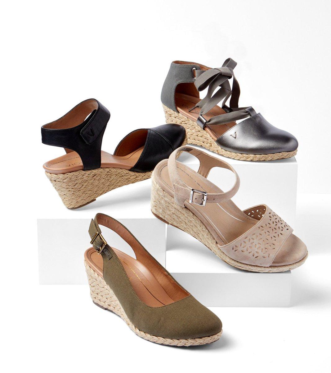 f2df6757000d Vionic Shoes ( vionicshoes)