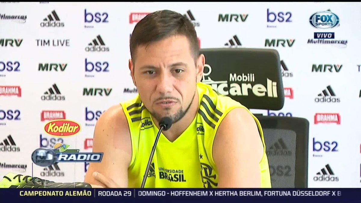 FOX Sports Rádio BR's photo on #fsradiobrasil