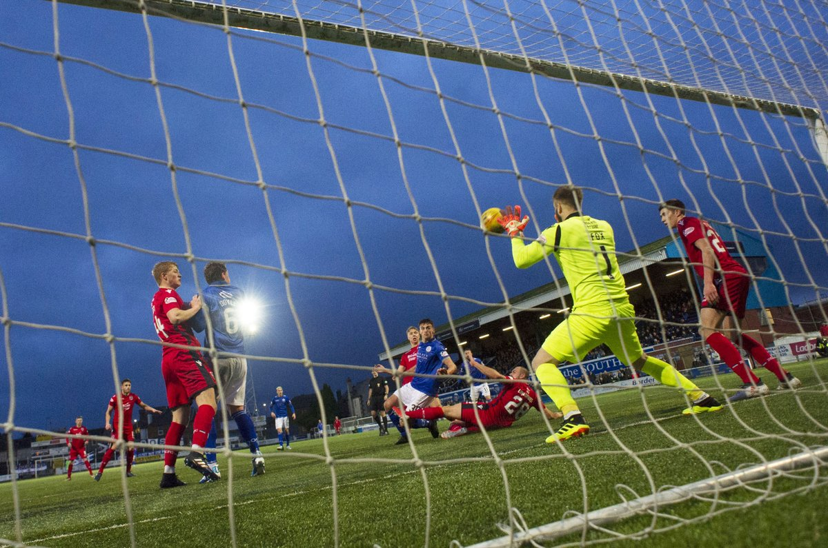 Bbc Sport Scotland On Twitter Scottish Championship Leaders Ross County S Final Home Fixture Of The Season Against Queen Of The South Will Be Shown Live On The Bbc Scotland Channel Https T Co Parnvylhdn Https T Co O12xrhzdon
