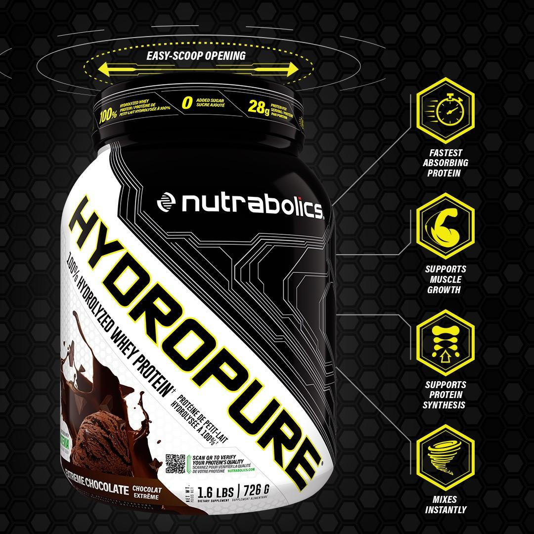 Image result for hydropure