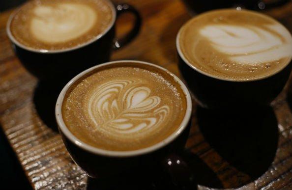 #Dubai aims to become top #Coffee centre in world  #Business #CoffeeCentre #DMCC #DNG #Dubainewsgate #Trade #UAE