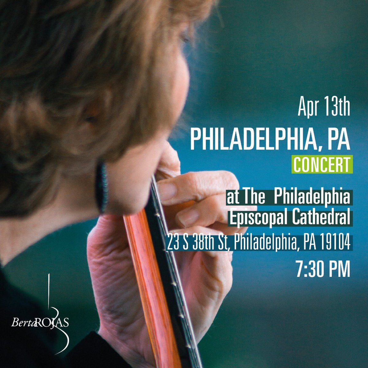 This weekend I will be visiting Philadelphia! Looking forward to it!  #classicalguitar #lifeontheroad #music #paraguay #philadelphia #lifeisgood