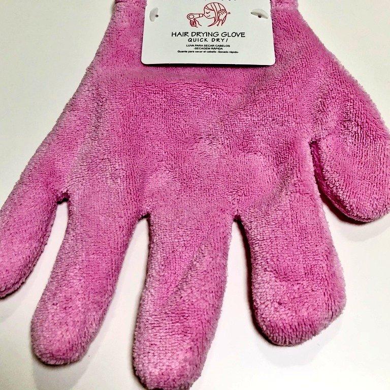 026cc1345fc1e9 適度に厚みのあるきめ細かいタオル地で、しかも丈夫。そして安いw ピンクの手袋してスヤァしてる・・・可愛いだろ?(笑) pic.twitter.com/ AIPlGIkqMl