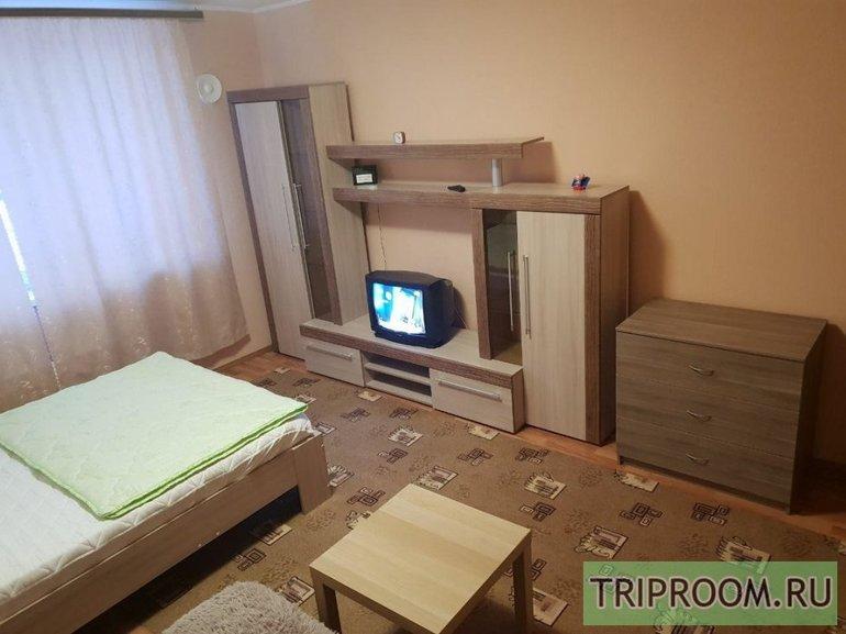 Думаете на каком сайте снять квартиру посуточно? Сервис аренды жилья Трипрум предлагает решить задачу в сжатые сроки, сэкономив деньги и время.    #арендаквартирыпосуточно #арендажилья #снятьквартирупосуточно #квартирынасутки