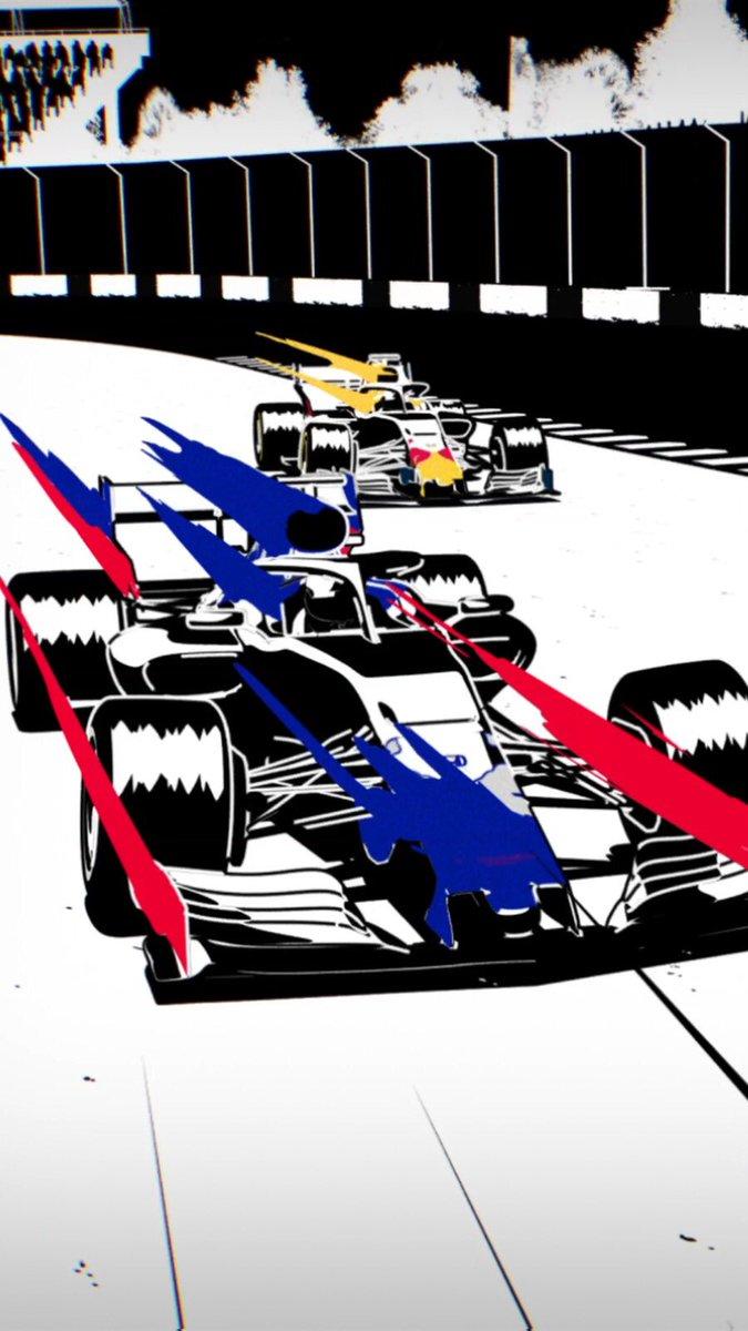 Honda Racing F1 On Twitter Enjoy Our New Film Last Week Head