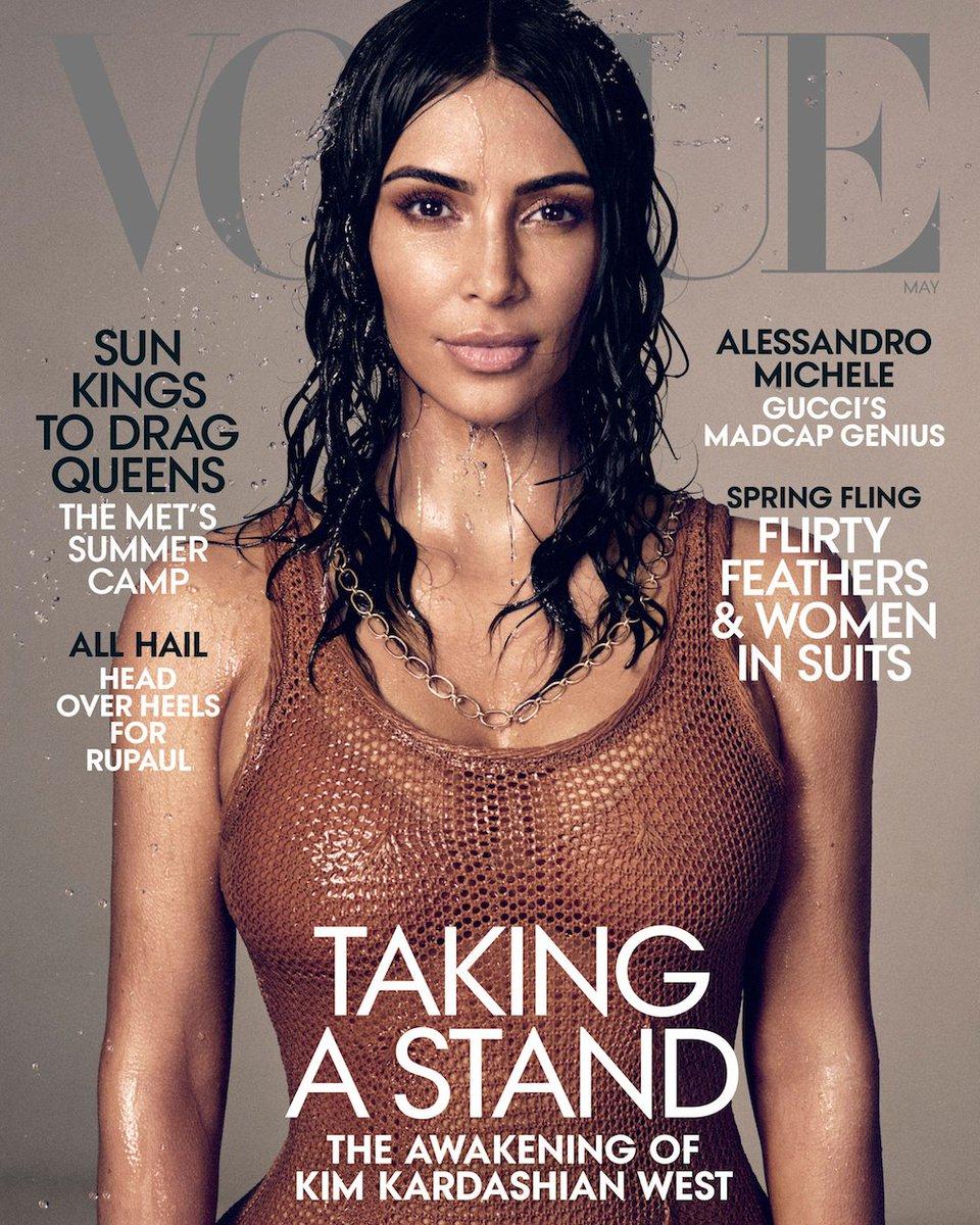 Kim Kardashian Studying to Become a Lawyer