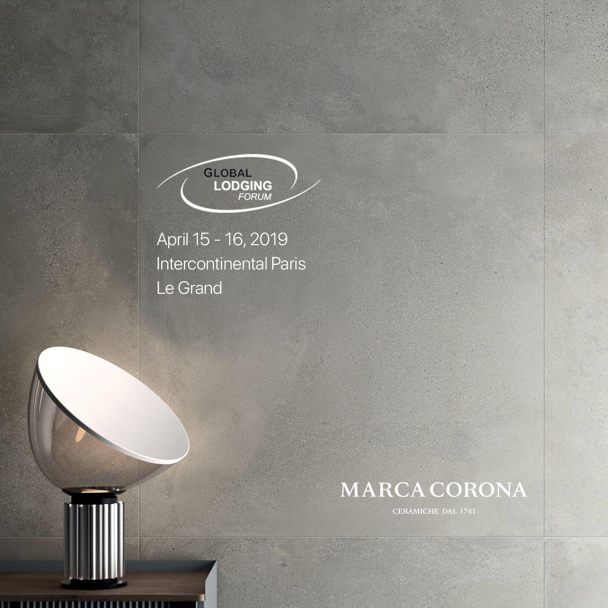Marca Corona (@MarcaCorona) | Twitter