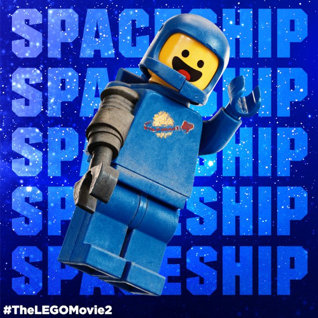 clearance prices huge sale free delivery TheLEGOMoviesUK: If only we knew someone who had a way we ...