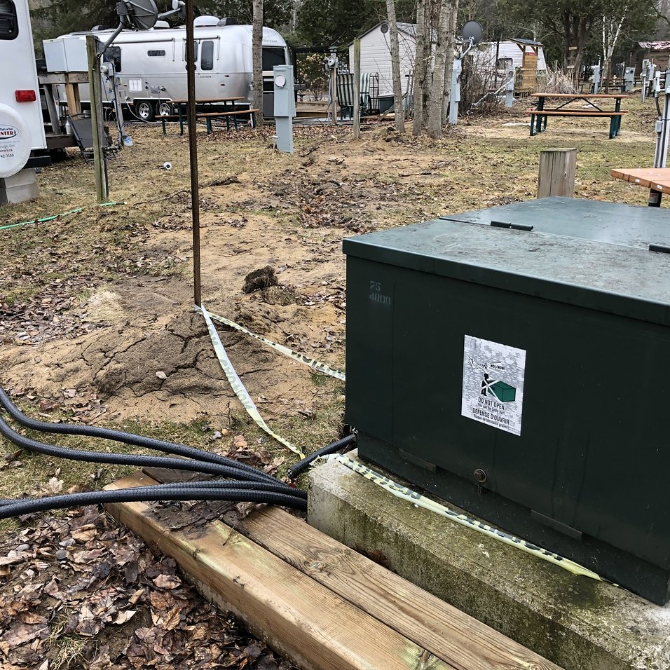 test Twitter Media - We're completing electrical upgrades in Beckett Circle! This means there will be disruptions in power through the park for the next few weeks...https://t.co/8A9IDvQH4p@BareOaksStatus to receive the 24 hour advanced notice of these power outages. #upgrades #summeriscoming https://t.co/h7PKIbfmeE