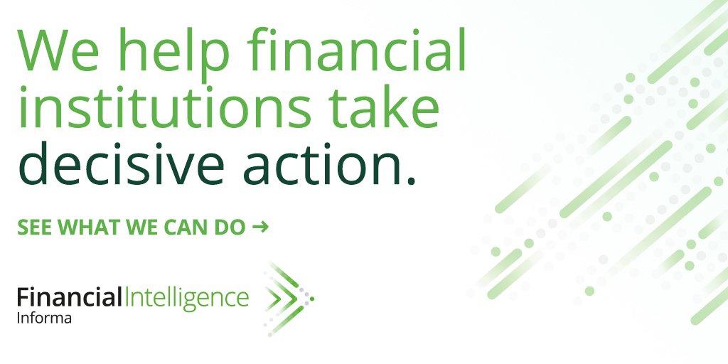 IFI_Financial