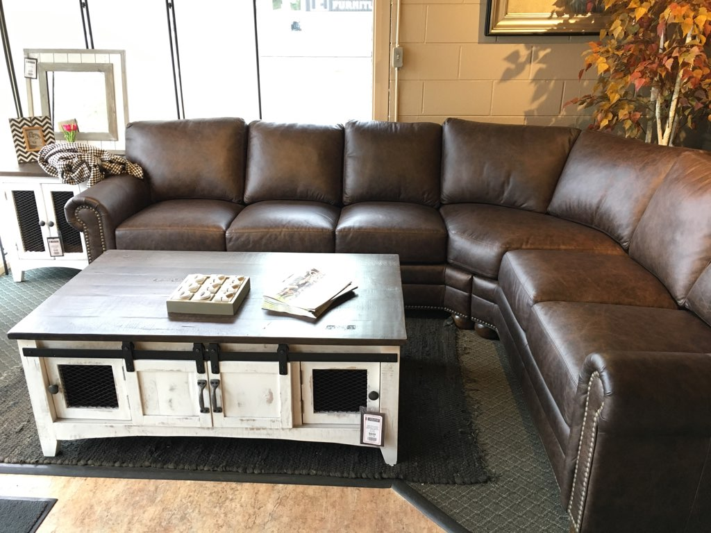 Our Leather Is Hening Now At Esplanade Furniture Chicoca Ecounty Sofa Reclinerpic Twitter 2j3scdhm5y