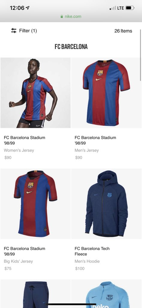 bbbed5a0 Classic Football Shirts on Twitter: