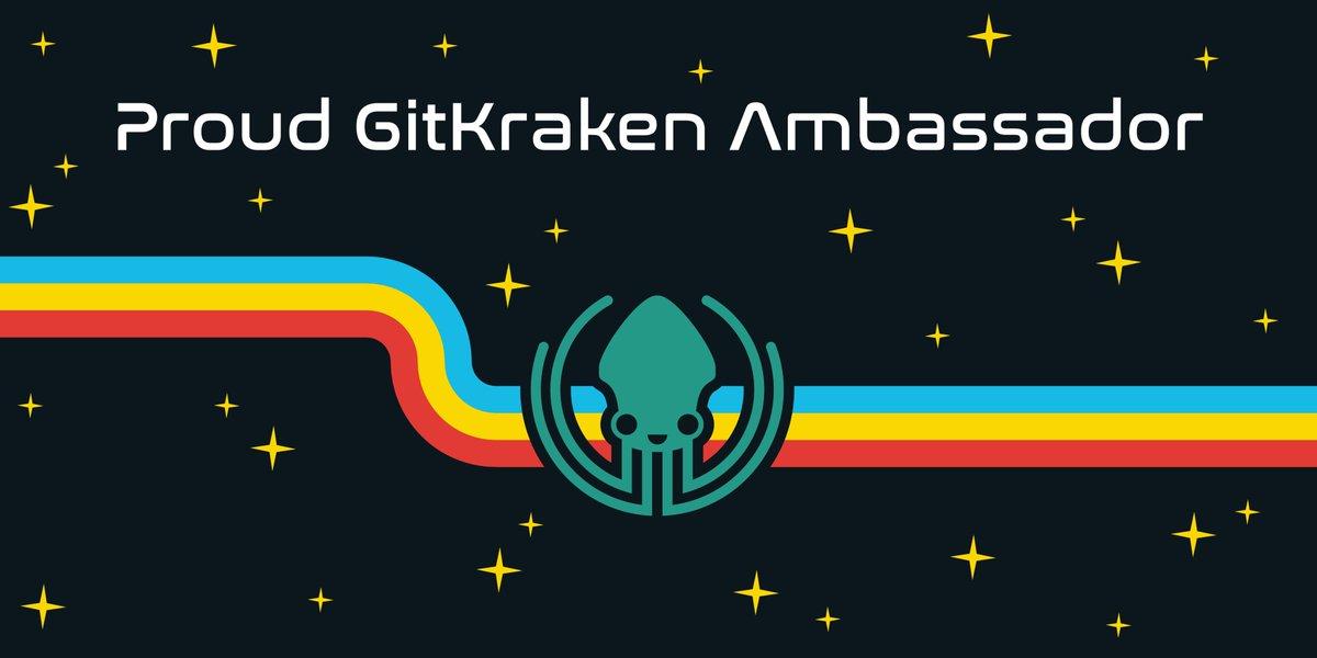 AzureBootcamp Switzerland Logo