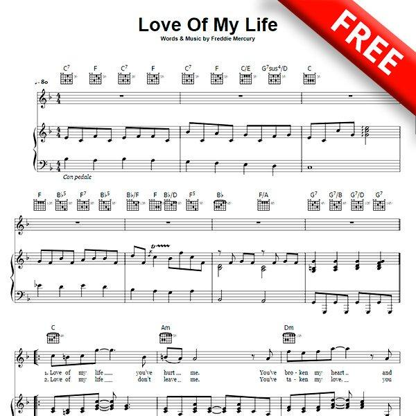 Sheet Music Free (@SheetMusic_Free)   Twitter