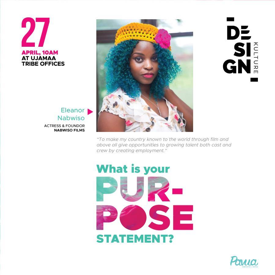 When you know what you want... #designkulture @design_kulture @pavuaconcepts<br>http://pic.twitter.com/NAu5bJuver