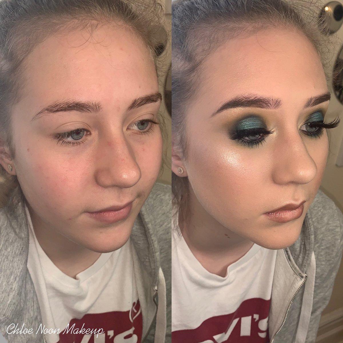 93d266fe2 Makeup £25 with lashes • Pin curls £10 • Spray tans £15  •pic.twitter.com/c2pzlwLntS