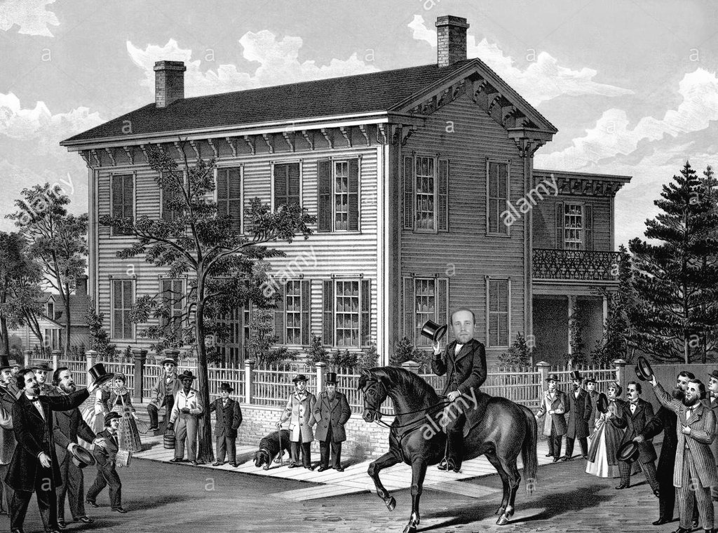 Citizens  We have received word that over 10,000  of you now follow our reports from the battlefields.  We are eternally grateful &amp; humbled by your loyalty &amp; companionship as we March forward through this war  To victory &amp; too you!  Regards General Schwartz #stlblues <br>http://pic.twitter.com/C2bNxbe872
