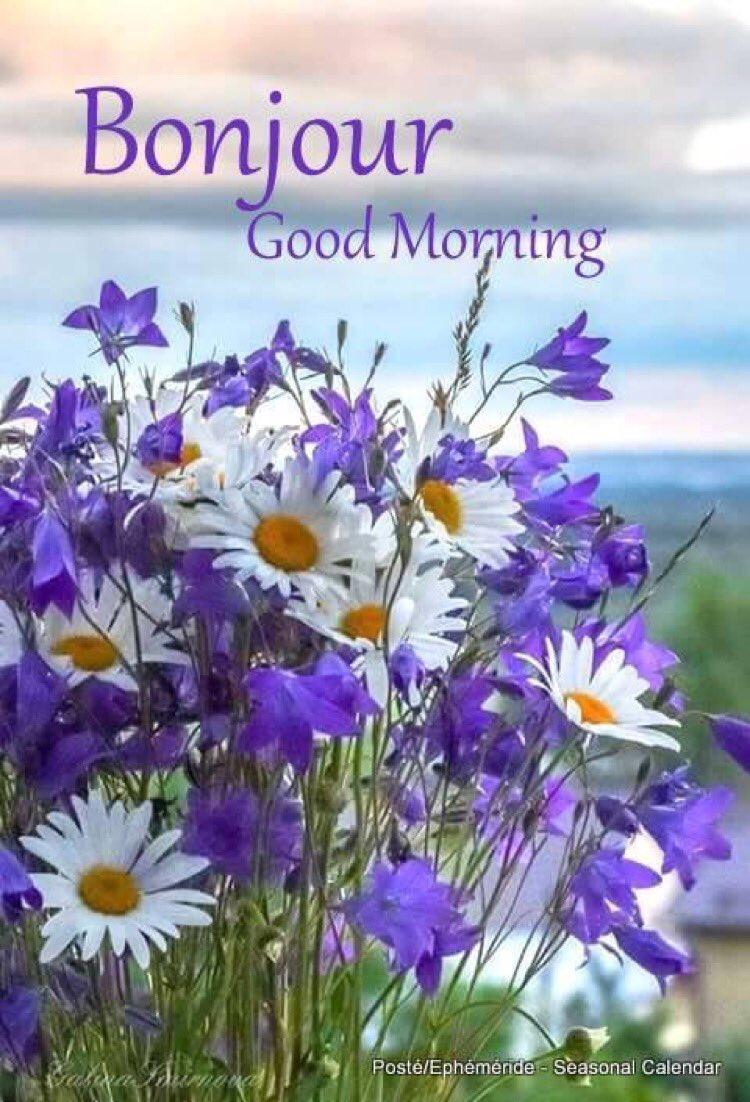 Good morning all dear Twitter friends 👫 👫 👫 👫 Wish you all Happy marvelous fabulous joyful fantastic successful Thursday 👫 👫