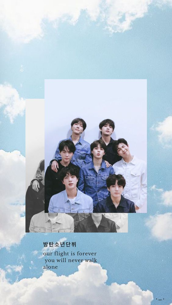 On days I hate being myself, days I want to disappear forever Let&#39;s make a door in your heart Open the door and this place will await It&#39;s okay to believe, the Magic Shop will comfort you Magic Shop - BTS  #BBMAsTopSocial BTS @BTS_twt<br>http://pic.twitter.com/koVKPY2U4h