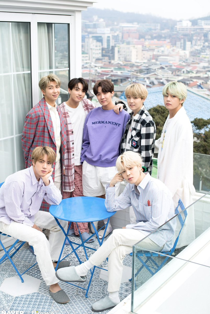 #BBMAsTopSocial + BTS @BTS_twt  And I stil want you But I still want you - The truth untold <br>http://pic.twitter.com/9aojZnhKuV