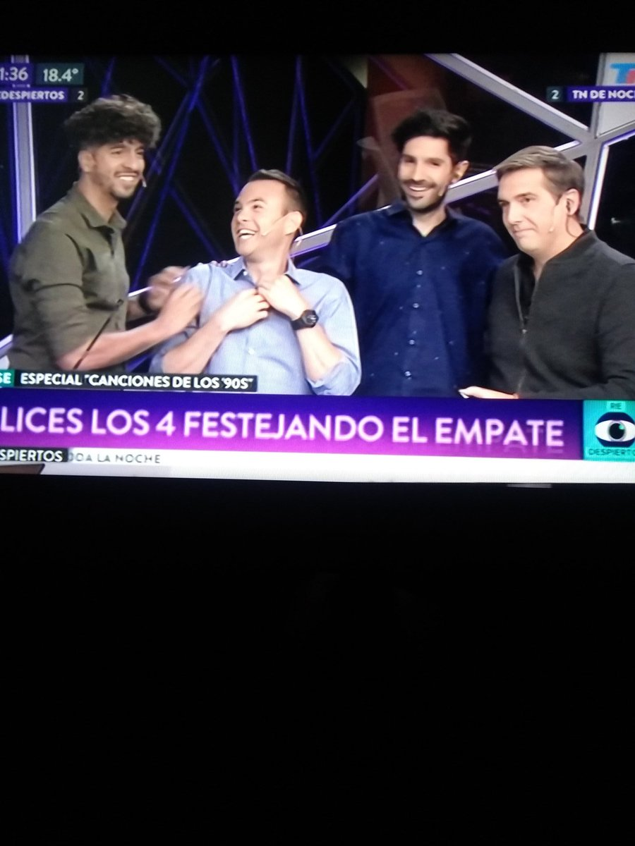 Mabe Rojas's photo on #ReDespiertos