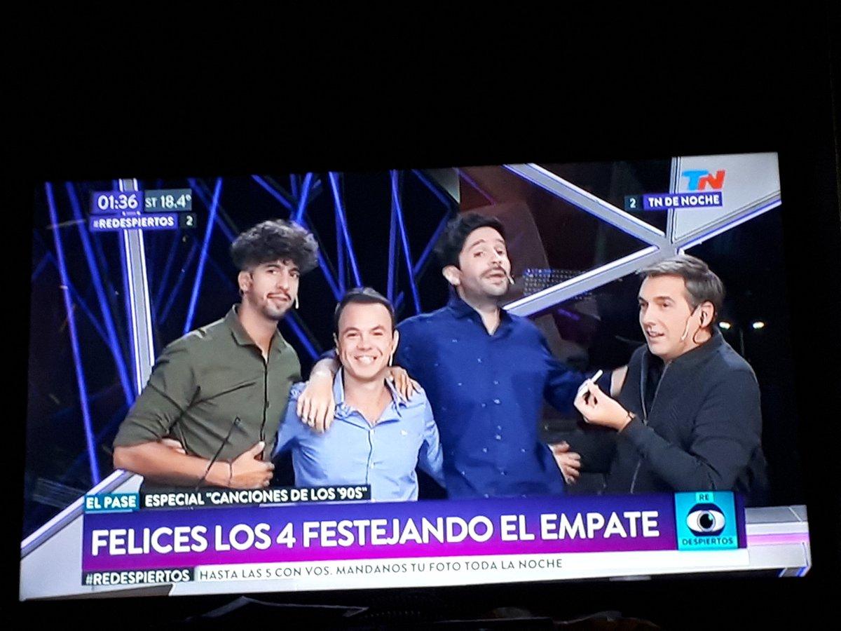 Gl@uS🇦🇷❤'s photo on #ReDespiertos