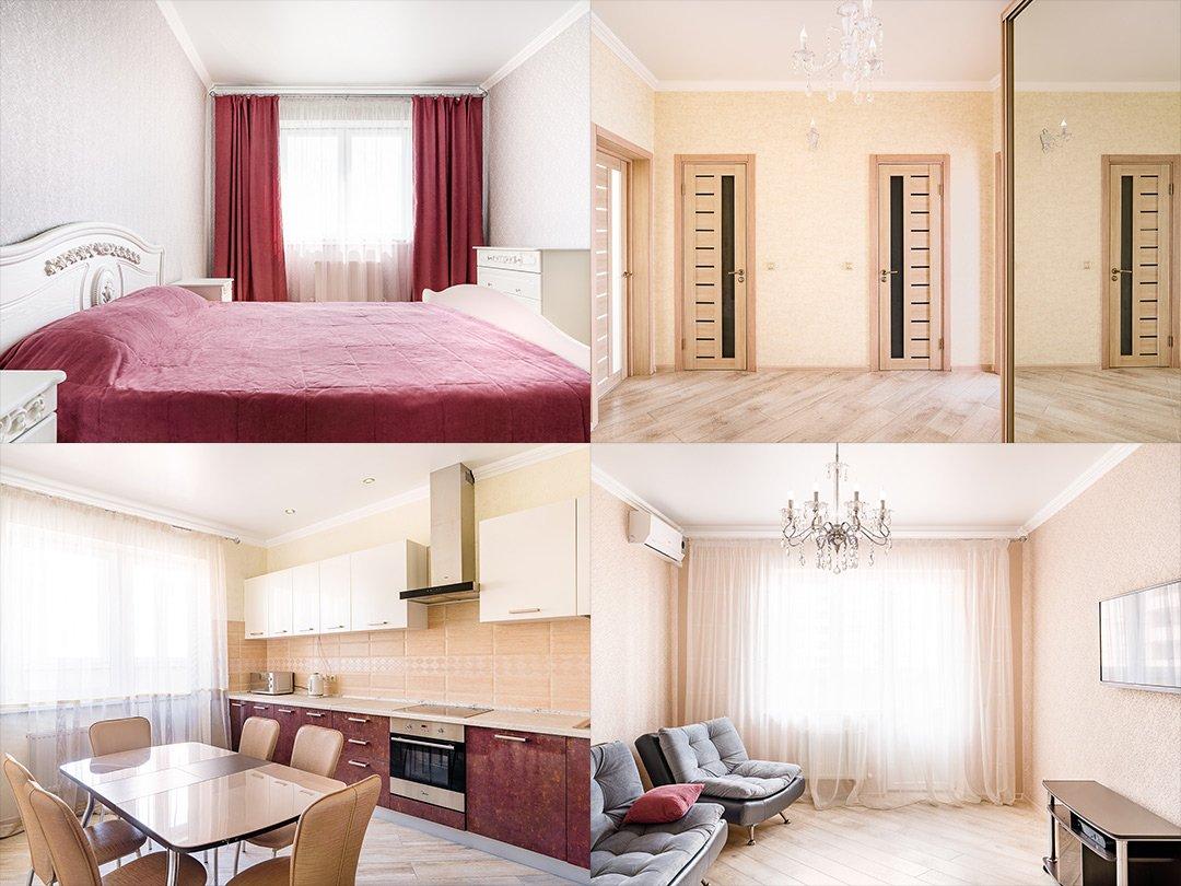 Сербские сайты дизайн квартир фото более