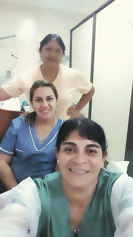 Griselda Edith's photo on #ReDespiertos