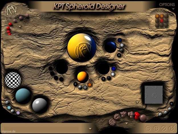 download Discrete Structures