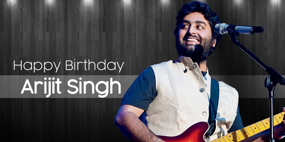 Arjit Singh  IMAGES, GIF, ANIMATED GIF, WALLPAPER, STICKER FOR WHATSAPP & FACEBOOK