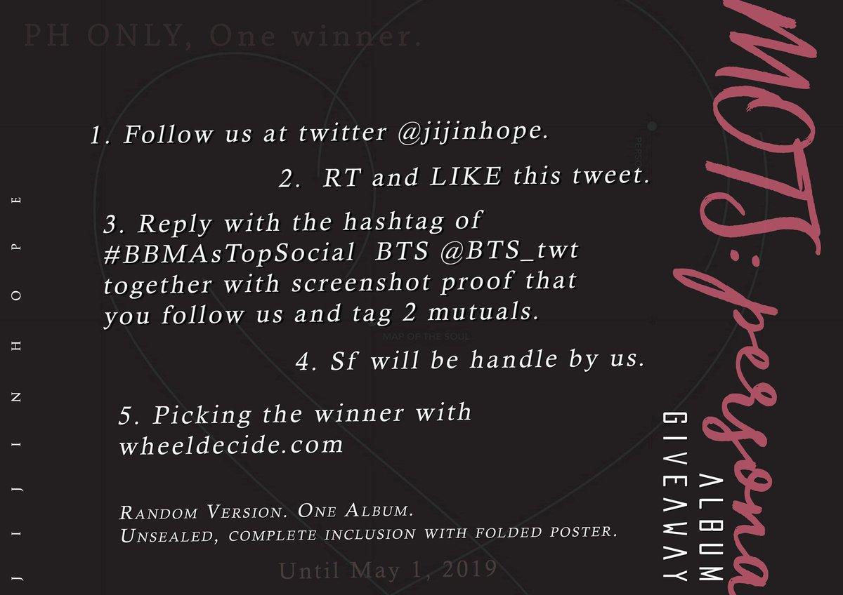 Jijinhope 💜지진홉💜's tweet -
