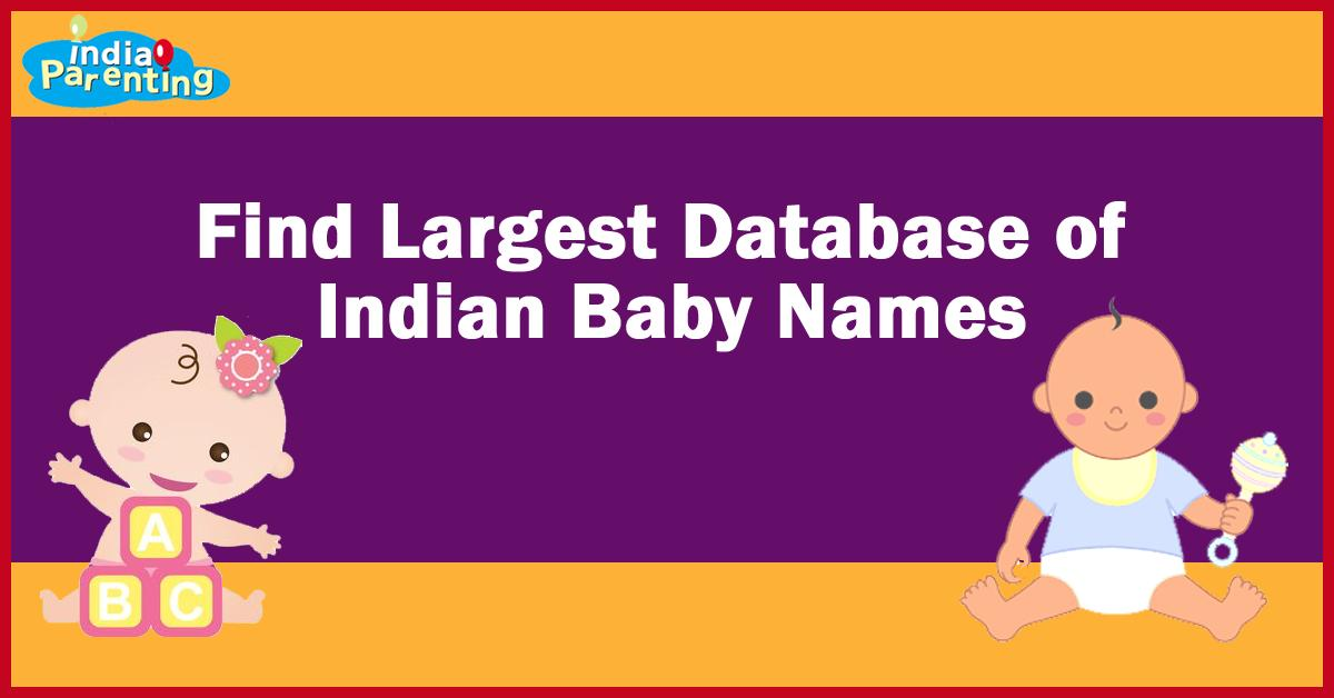 babyboynames… tagged Tweets and Download Twitter MP4 Videos | Twitur