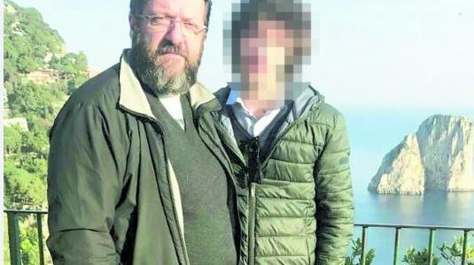 Uccise il padre con il fucile: condannato a 10 ann...