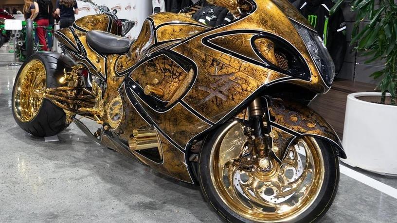 тебя самые дорогие мотоциклы в мире фото такой