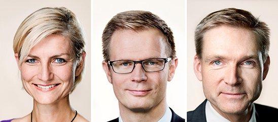 Olie Gas Danmark og Business Esbjerg inviterer til politisk debat om regional udvikling og energisektorens rolle som vækstmotor. Tilmeld dig her: https://www.eeu.dk/arrangement/1007-vakst-i-regionen-politisk-debat/…