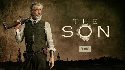 Ratings Review: THE SON (Season Two)