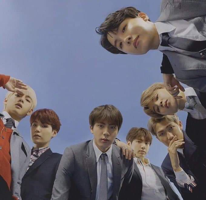 HELPP, I BADLY NEED FOLLOWERS TO VOTE   I FOLLOW BACK, YOU CAN RT OR COMMENT  WE CAN DO THIS Y&#39;ALL I  I PURPLE YOU!!   #ArmyfollowArmy #ArmyfolllowArmy #Armyfolllowarmy<br>http://pic.twitter.com/1NvueptCPT