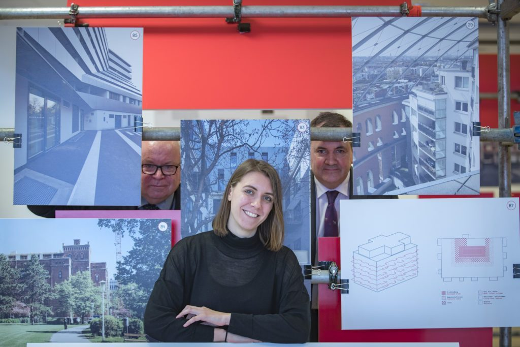 test Twitter Media - Pioneering Vienna Model of public housing exhibits across Dublin – EngineersJournal https://t.co/Ez0qEHmzZX https://t.co/B0GfiCj6WX