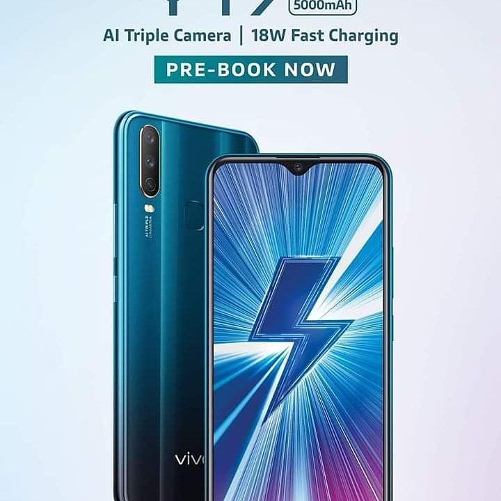 Nearest Battery Store >> Yasin Tol On Twitter Vivo Is Introducing The Stunning Vivo