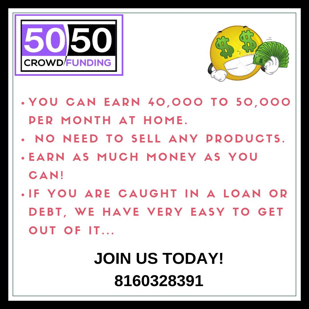 For more details Direct Message on Twitter Join our WhatsApp