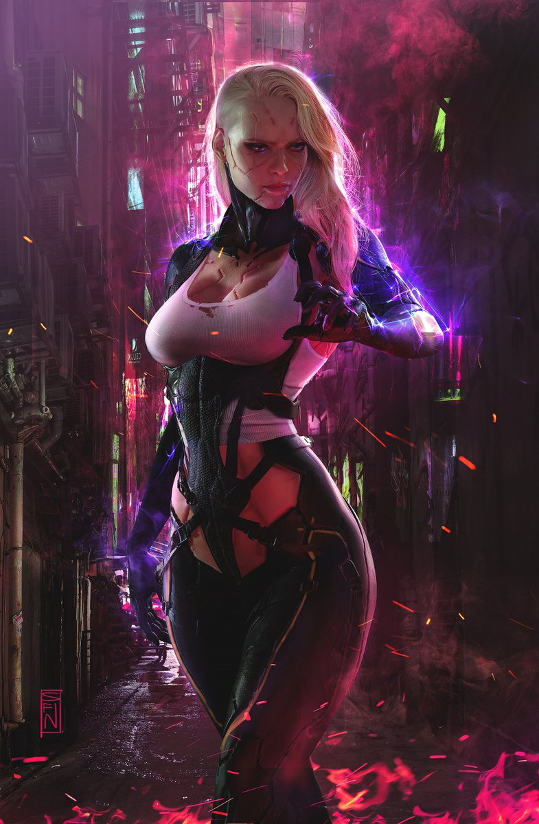 """3D Sexy Game ulkhror on twitter: """"strong hot and #sexy! beautiful"""